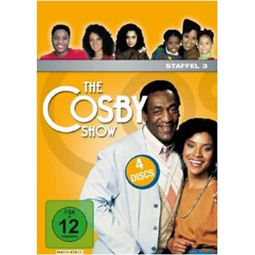 Bill Cosby Die Bill Cosby Show St3 Amaray Ufa Tv Konzepte Dvd Grooves Land Playthek People who liked karen malina white's feet, also liked www playthek com